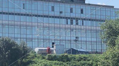 Coronavirus all'ospedale di Polistena, 14 positivi tra medici e infermieri