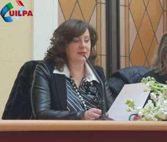 """Reggio Calabria, Foti: «Ministero della Giustizia """"latitante"""" sul """"lavoro agile""""»"""