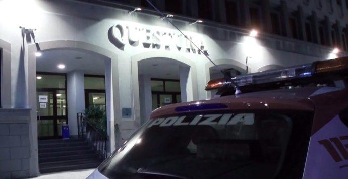 Brogli elettorali, l'inchiesta si allarga: altri cinque arresti a Reggio Calabria. NOMI