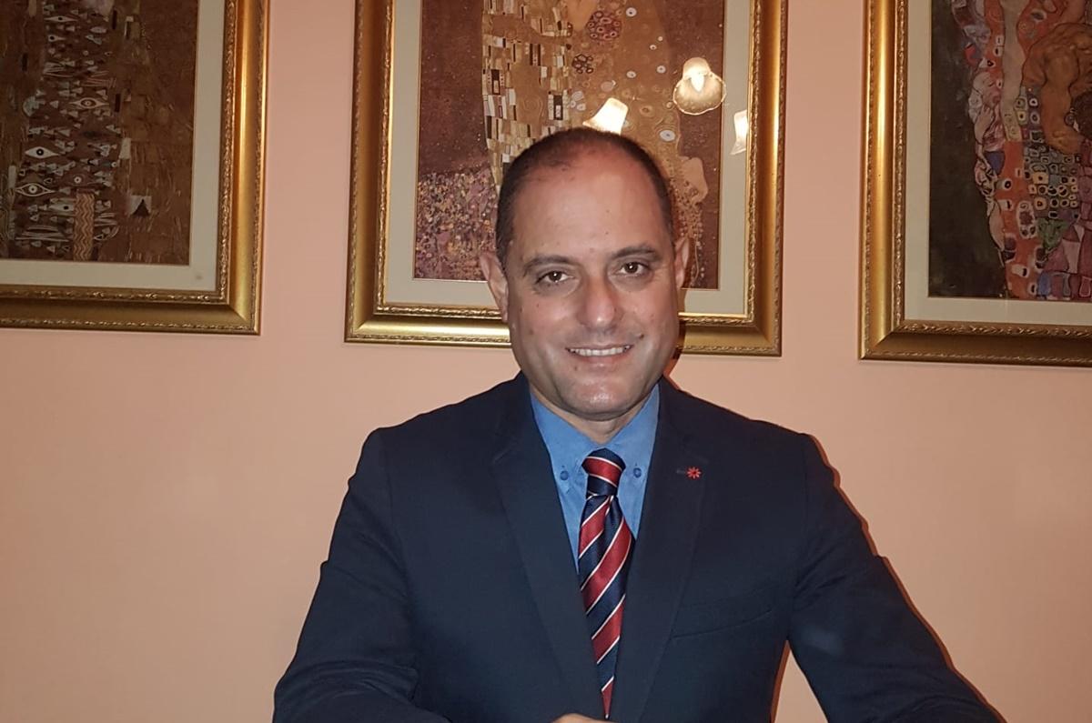Diritto, le impugnazioni penali studiate da Giorgio Spangher e Leonardo Suraci