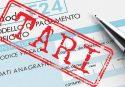 Reggio Calabria, Hermes Servizi Metropolitani S.r.l.: in arrivo gli avvisi di pagamento  per la Tari