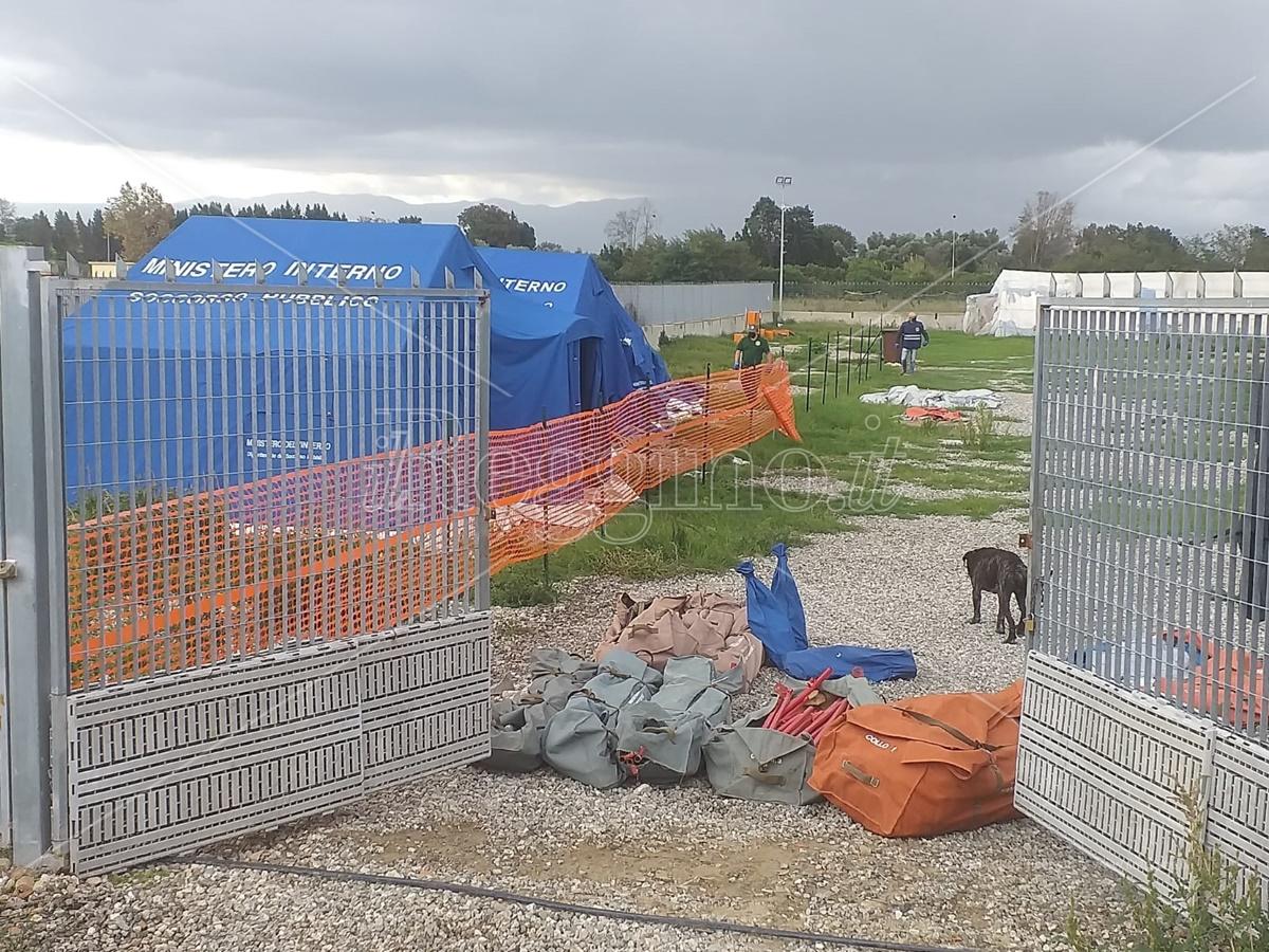 Allarme emergenza abitativa per i migranti della Piana di Gioia Tauro