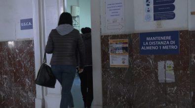 Coronavirus, ospedale Polistena: riaprono i reparti dopo il focolaio tra i sanitari