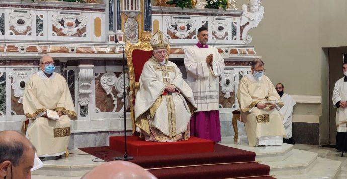 Diocesi di Oppido Palmi, Milito: «Il Sinodo dovrà eliminare mutismi e omertà»