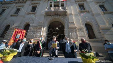 Proclamazione degli eletti a Reggio. Falcomatà lavora alla composizione della Giunta…ma senza fretta