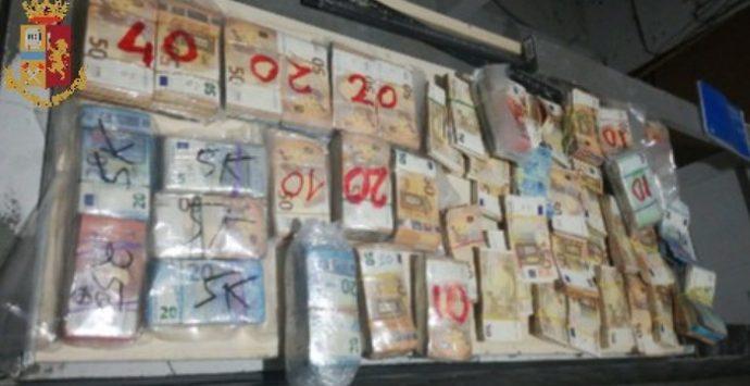 'Ndrangheta, catturato in Spagna il latitante Vittorio Raso