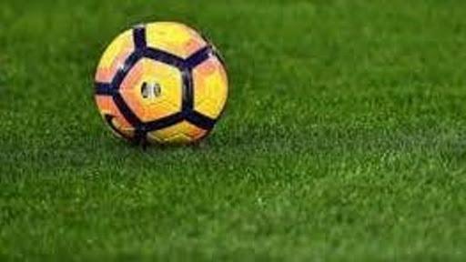 Reggina, rinviato il match del campionato primavera contro il Napoli