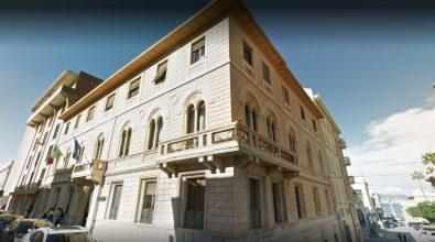 """""""Reggio Calabria Welcome"""", partenariato tra Enti pubblici e operatori turistici del territorio metropolitano"""