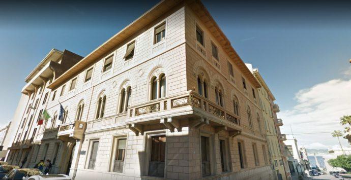 """Camera di commercio di Reggio Calabria, prestigioso riconoscimento nazionale """"La Vetrina delle imprese esportatrici"""""""