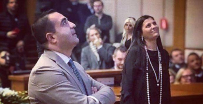 Morte Santelli, il ricordo di Cannizzaro: «Jole guardava in alto»