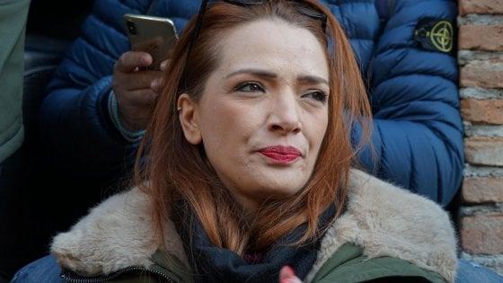 Elezioni comunali a Reggio Calabria, Cristallo: «Vittoria della Lega pessima notizia per la città»