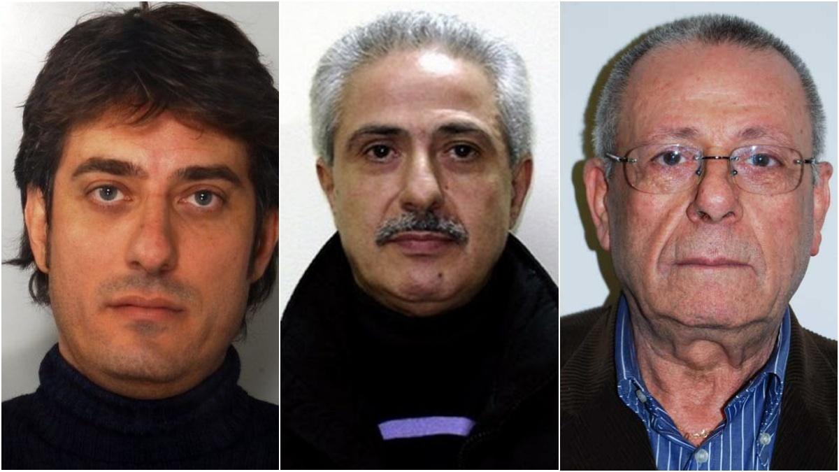 'Ndrangheta, nuovi guai per il gotha delle cosche reggine De Stefano, Condello e Tegano