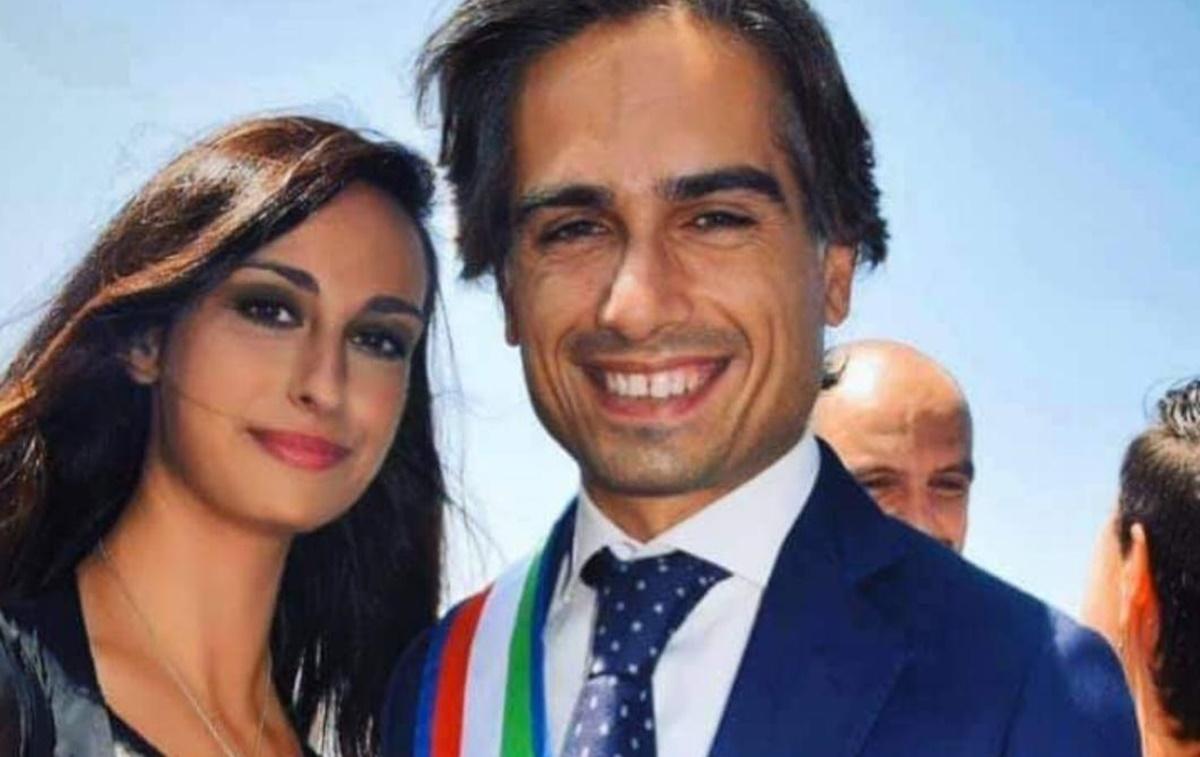 Parla Rosanna Scopelliti: «Sarò assessore a Reggio Calabria, servirò la città, non dateci tregua»