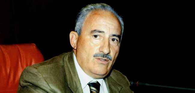 Anniversario morte Franco Fortugno, Mattarella: «Fu un delitto vile e crude»
