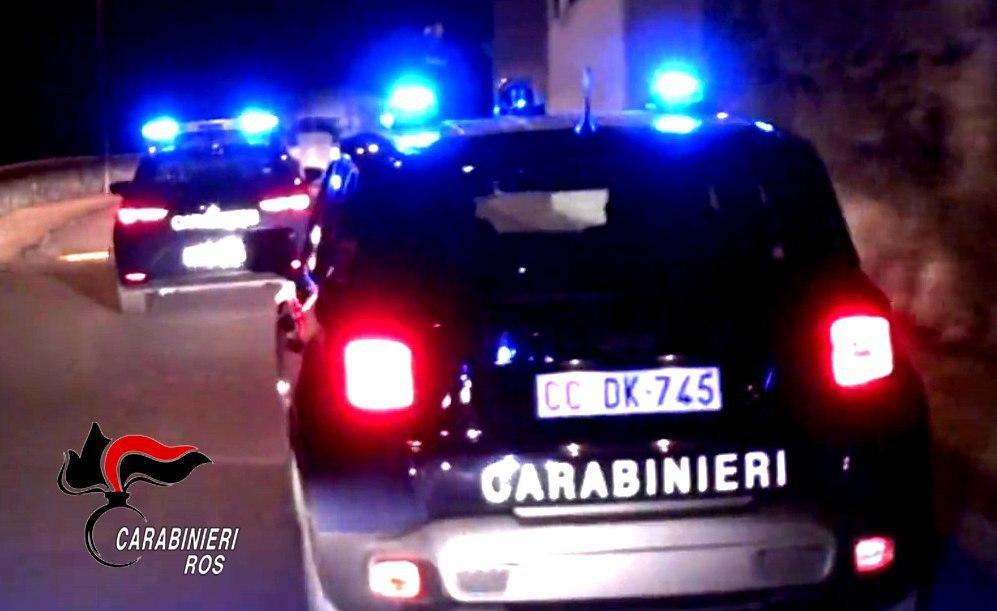 'Ndrangheta, sequestro da oltre 1 milione di euro. Sigilli al tesoro di Mazzaferro