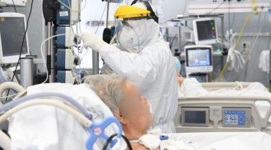 Coronavirus a Reggio Calabria, il Gom conferma un decesso e 12 casi positivi