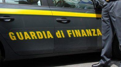 'Ndrangheta, confiscati oltre 200 milioni di euro all'imprenditore Gallo