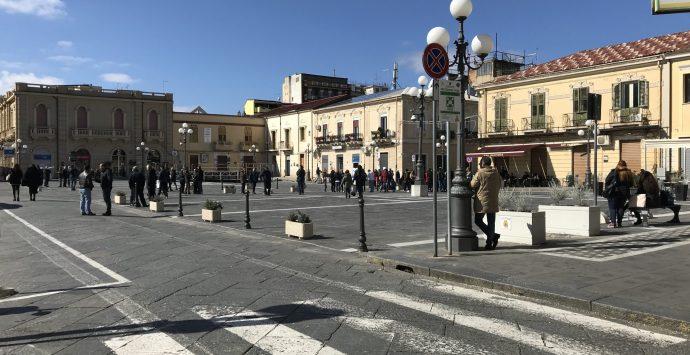 """Palmi, riparte il """"Festival nazionale di diritto e letteratura"""""""