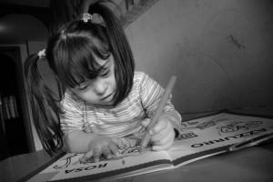 Reggio, l'associazione italiana persone down rivendica l'inclusione sociale e il diritto allo studio