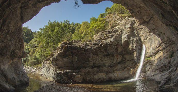 """Parco Aspromonte, via alla """"fase due"""" della Carta Europea del turismo sostenibile"""