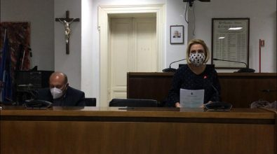 Coronavirus nella Locride, i sindaci: «Non c'è più tempo da perdere»