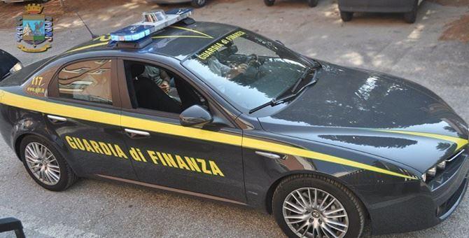 Traffico di droga e 'ndrangheta, estradato in Italia l'uomo dei Bellocco nei Balcani