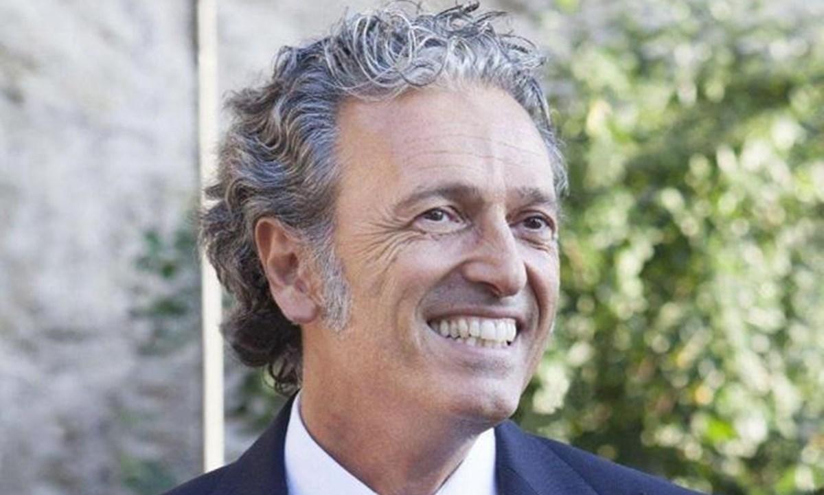 Sanità Calabria, Narciso Mostarda verso la nomina a commissario