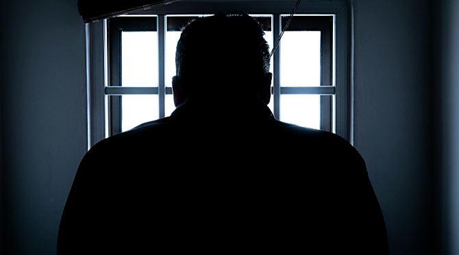 'Ndrangheta, tremano le cosche di Reggio Calabria: si pente il boss Maurizio Cortese