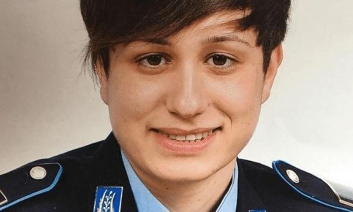 Sissy Trovato, rigettata la richiesta di archiviazione per il suicidio: proseguono le indagini