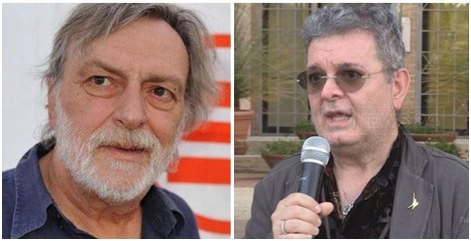 Sanità, Spirlì: «Non abbiamo bisogno di Gino Strada, si cerchi in Calabria»