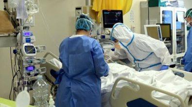 Coronavirus Reggio Calabria, un morto e 120 nuovi casi. Il bollettino regionale