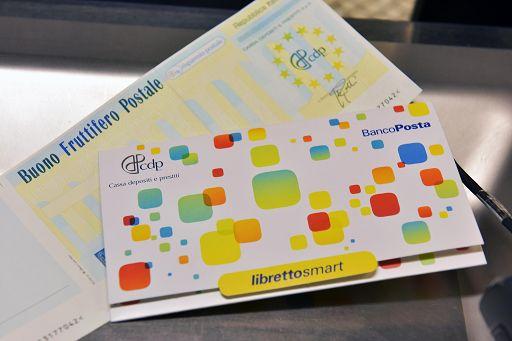Poste italiane, oltre 1,4 milioni di buoni e libretti postali in provincia di Reggio Calabria