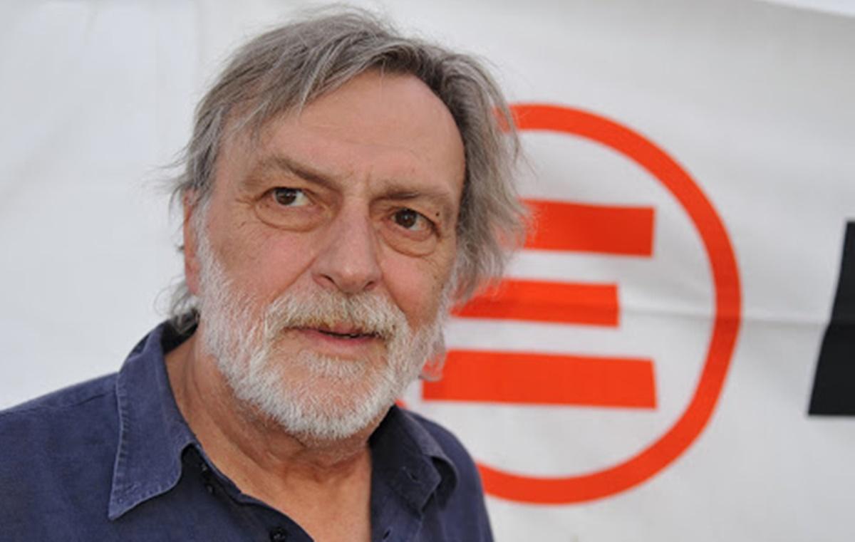 Sanità, Gino Strada: «Accordo per la Calabria tra Emergency e la Protezione civile»