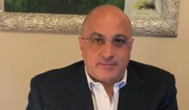 Coronavirus a Laganadi, sindaco positivo: «Tutto sotto controllo, l'azione amministrativa non si ferma»