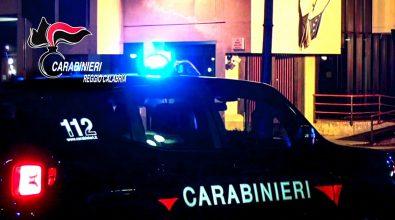 'Ndrangheta, 28 arresti a Reggio Calabria. Il ritorno della cosca Barreca sulla scena criminale