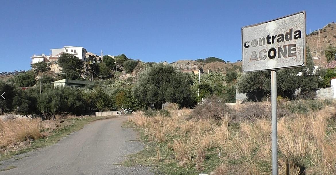 Femminicidio a Montebello, Falcomatà: «Siamo tutti Concetta»