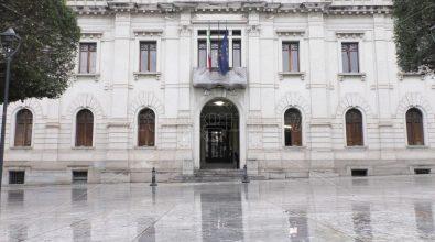 Brogli elettorali, il Viminale prosegue l'attività ispettiva sulla gestione del voto al Comune di Reggio