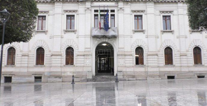 Reggio i sindacati incontrano Falcomatà: «Non faremo sconti nell'interesse della collettività»