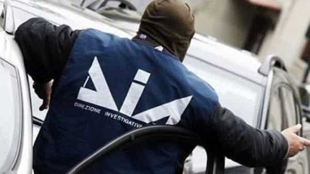 'Ndrangheta, confiscato il patrimonio dell'imprenditore Emilio Angelo Frascati