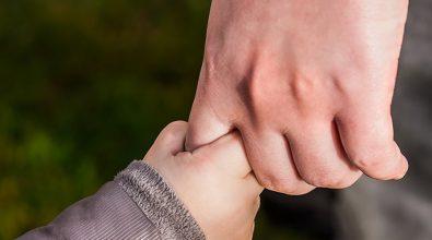 Locride, nuovo incontro del tavolo territoriale di supporto ai minori