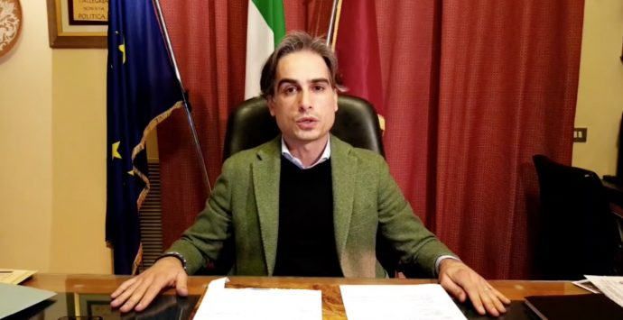 Coronavirus, screening di massa a Reggio Calabria. In arrivo 70 mila tamponi