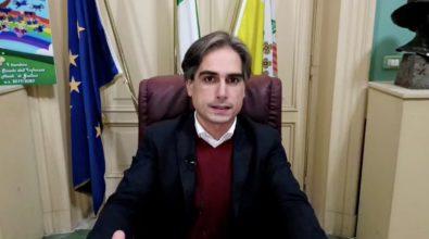 Brogli elettorali, Falcomatà blinda Delfino: «Fiducia in lui, non deve dimettersi. Chiarirà tutto»