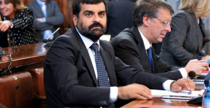 Caso Palamara, accusati due magistrati in servizio in Calabria