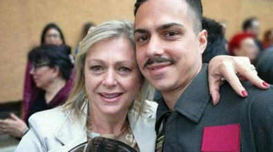 Un anno senza Nino Candido, i genitori: «Questi i giorni più difficili»