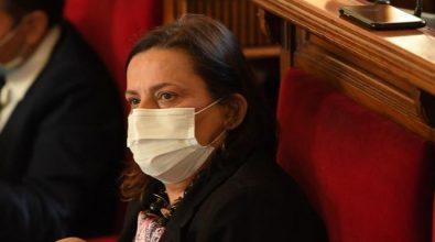 Violenza di genere, Nucera: «Più leggi a tutela delle donne»