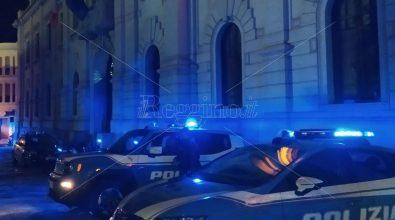 Brogli elettorali a Reggio Calabria, il Tar rigetta il ricorso: motivi inammissibili. Elezioni regolari