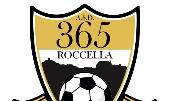 Coronavirus a Roccella, dal club di calcio a 5 tamponi per i cittadini in difficoltà