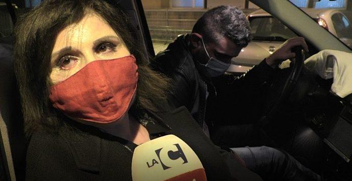 Maria Antonietta Rositani: «Donne denunciate. Se sono rinata io tutte possono farlo»