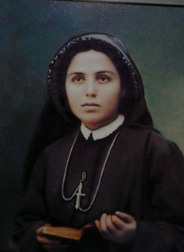 Il Papa: una Figlia di Maria Immacolata tra i nuovi venerabili