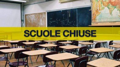 Coronavirus, scuole chiuse a Reggio Calabria: ecco l'ordinanza con i dettagli